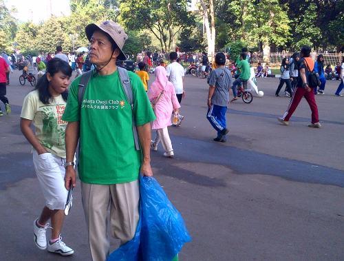 Kebayoran Lama-20121208-00736