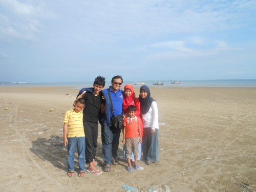 family camplong2