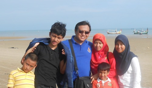 family camplong3