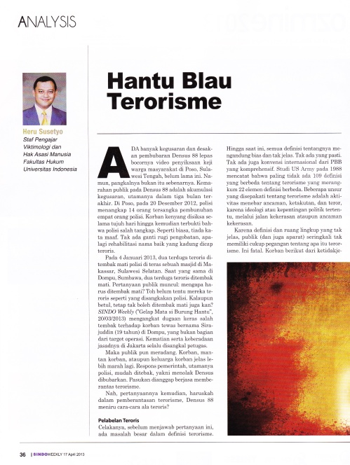 Hantu Blau Terorisme_0002