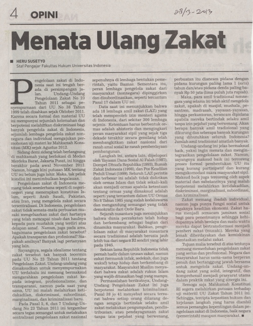 tulisan di Republika 28 Mar 2013_0002