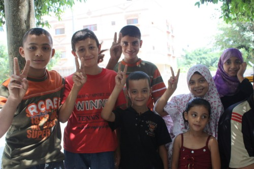 children of gaza1