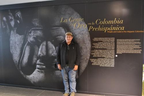 Bogota1