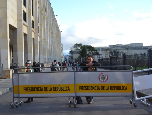 Bogota11