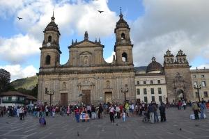 Bogota22