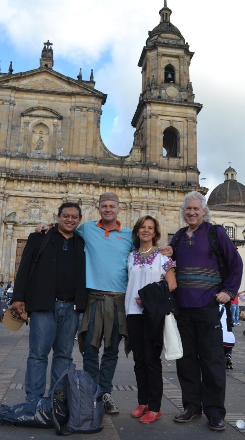 Bogota7