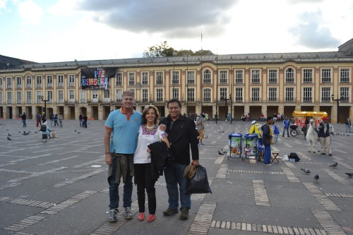 Bogota8