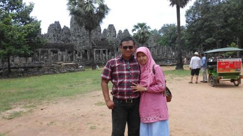best couple2