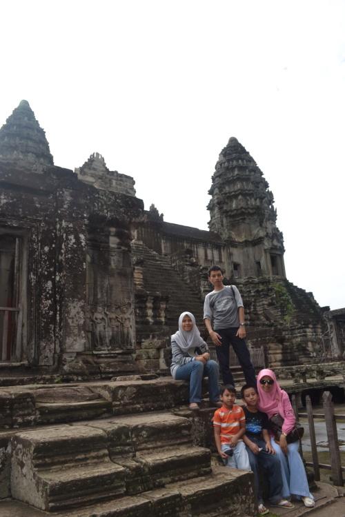 best family2