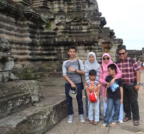 best family4