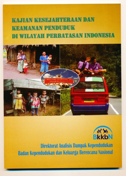 Buku BKKBN 2_0003