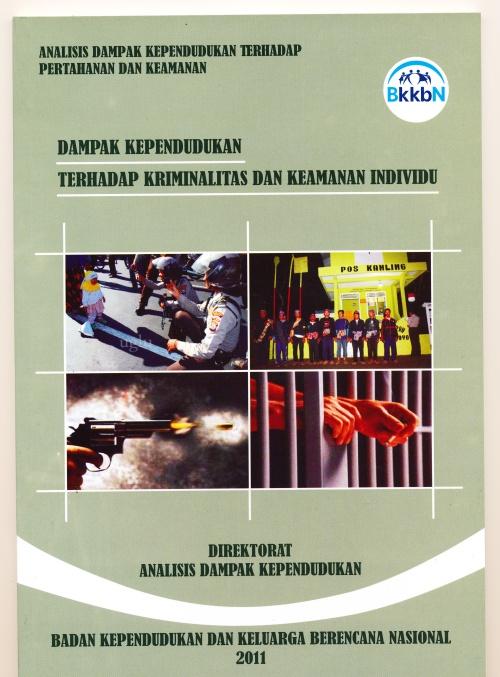 Buku BKKBN 3