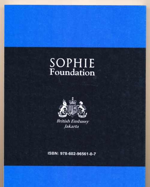 Buku SOPHIE_0004