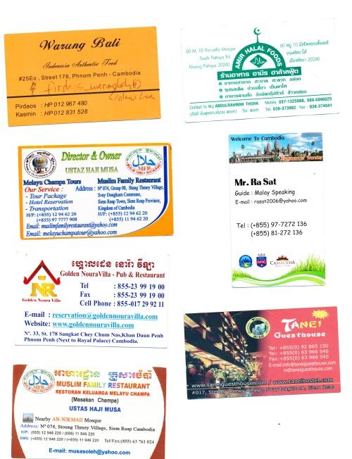 cambodia travel_0002