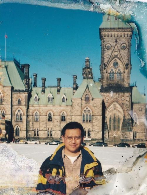 Ottawa 21