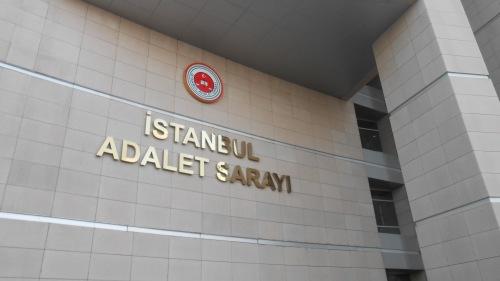Istanbul Adalet Sarayi2