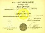 Ijazah Sarjana Hukum FHUI Heru Susetyo2
