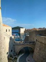 Dubrovnik5